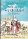 Bijbelse Verhalen voor Kinderen - Gisette van Dalen-Heemskerk   mcms.nl