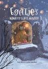Egeltje's Wonderlijke Winter - Bram Kasse kinderkerstboek | mcms.nl