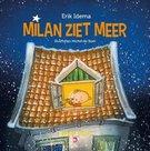 Milan Ziet Meer - Erik Idema | mcms.nl
