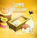Sammie Zoekt De Koning - Irma Moekestorm Michel de Boer | mcms.nl