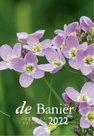 Dagboekkalender 2022 klien - De Banier | mcms.nl