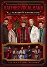 All Heaven And Nature Sing DVD - Gaither Vocal Band | mcms.nl