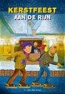 Kerstfeest aan de Rijn - Kerstverhaal waargebeurd - C. van den End | mcms.nl