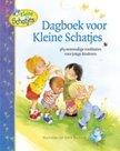 DAGBOEK-Carla-Barnhill-Dagboek-voor-kleine-schatjes