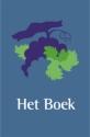 Bijbel Het Boek | Vivella | MCMS.nl