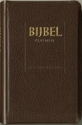 Bijbel Statenvertaling (STV) | MCMS.nl