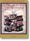 Homecoming-Souvenir-Songbook-Volume-4