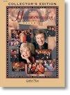 Homecoming-Souvenir-Songbook-Volume-7