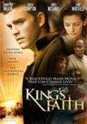 KINGS-FAITH-|-Speelfilm