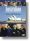 Gaither-Vocal-Band-Australian-Homecoming