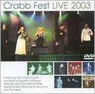 Crabb-Family-Crabb-Fest-LIVE-2003