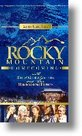 Gaither-Homecoming-Rocky-Mountain-Homecoming