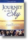 Gaither-Homecoming--Journey-To-The-Sky