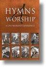 Various-Artists-Hymns-4-Worship