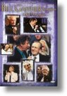 Bill-Gaither-Bill-Gaither-Remembers-Old-Friends