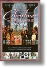 DVD-Christmas-In-South-Africa