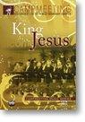 Jimmy-Swaggart-King-Jesus