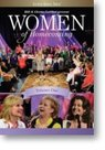 Gaither-Homecoming-Women-Of-Homecoming-Vol-1