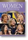 Gaither-Homecoming-Women-Of-Homecoming-Vol-2