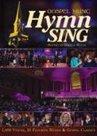 Gerald-Wolfe-Gospel-Music-Hymn-Sing-(1)
