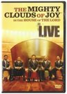 Mighty-Clouds-Of-Joy-LIVE-In-The-House-Of-The-Lord