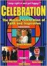 Various-Artists-Celebration