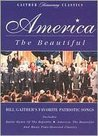 Gaither-Homecoming-America-The-Beautiful