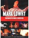 Mark-Lowry-Whatcha-Need-LIVE-in-Nashville