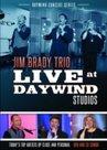Jim-Brady-Trio-LIVE-at-Daywind-Studio`s