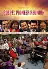 Various-Artists-Gospel-Pioneer-Reunion