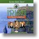 Gaither-Homecoming-Irish-Homecoming