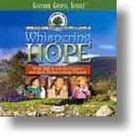 Gaither-Homecoming-Whispering-Hope