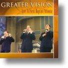 Greater-Vision-Live-At-First-Baptist-Atlanta