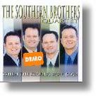 Southern-Brothers-When-The-Clouds-Roll-Back
