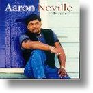 Aaron-Neville-Devotion