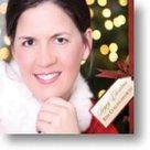 CD-Kim-Collingsworth-Simply-Christmas