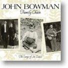 John-Bowman-Family-Chain