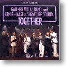 Gaither-Vocal-Band-Together