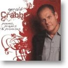 Gerald-Crabb-Poems-Prayers-Promises