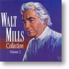 Walt-Mills-Collection-Vol-2