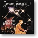 Jimmy-Swaggart-Sometimes-Alleluia!