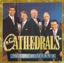 Cathedrals-Radio-Days
