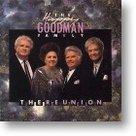 Happy-Goodman-Family-The-Reunion