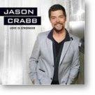 Jason-Crabb-Love-Is-Stronger