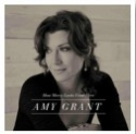 Amy-Grant-How-Mercy-Looks-From-Here