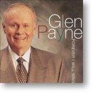 Glen-Payne-Forever-I-Will-Sing