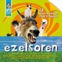 OKe4Kids-Ezelsoren