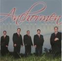 Anchormen-Livin-Our-Dream
