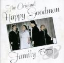 Happy-Goodman-The-Original-Happy-Goodman-Family