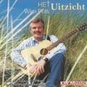 Wim-Pols-&-Country-Trail-Band-Het-Uitzicht